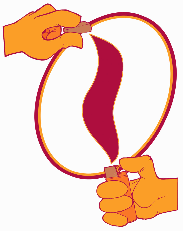 Logo Parqueolimpiadas 2004