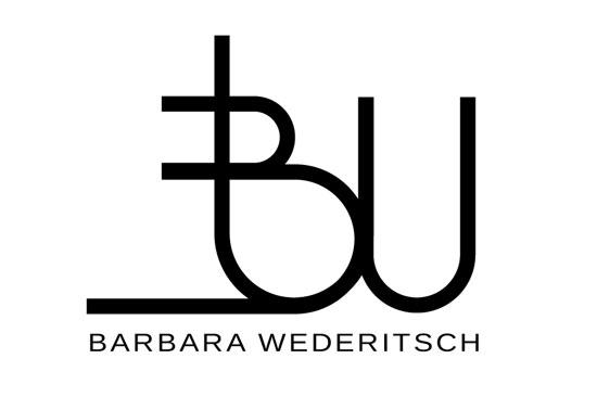 Boceto 1 BARBARA WERDERITSCH