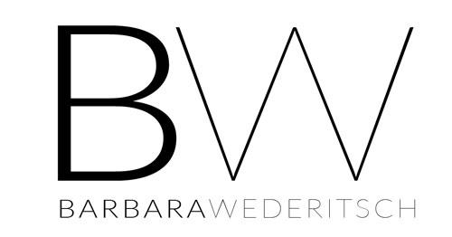 Boceto 2 BARBARA WERDERITSCH