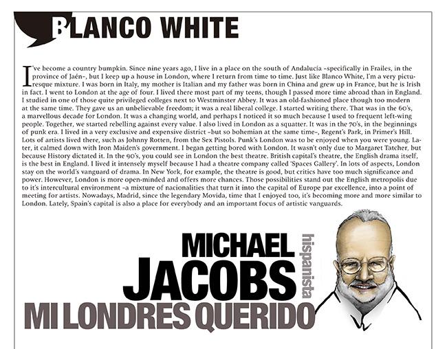 Maqueta entrevista MICHAEL JACOBS