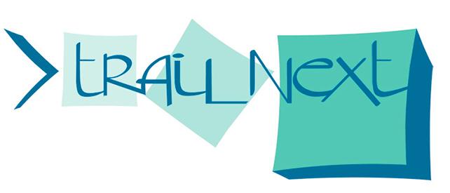 Prueba Logo TRAIL NEXT 1