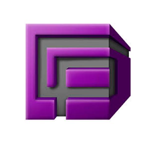 Diseño logo GRUPO PROMETEUS icono