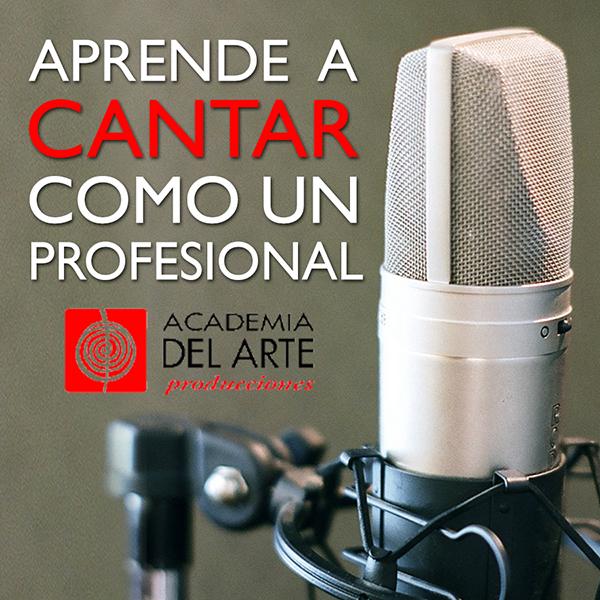 Diseño banner ACADEMIA DEL ARTE 4