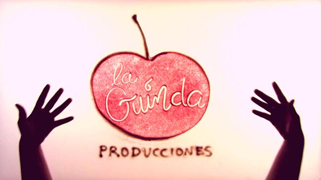 Imagen LA GUINDA PRODUCCIONES