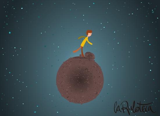 Fotograma animación LA MISMA PIEDRA 2