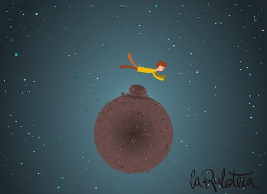 Fotograma animación LA MISMA PIEDRA 3