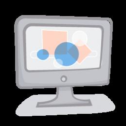 Diseño gráfico, Creatividad, Diseño web, y artes gráficas