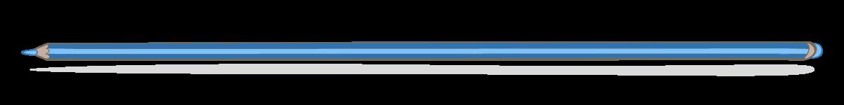 Icono separador LA RULOTECA Lapiz 1
