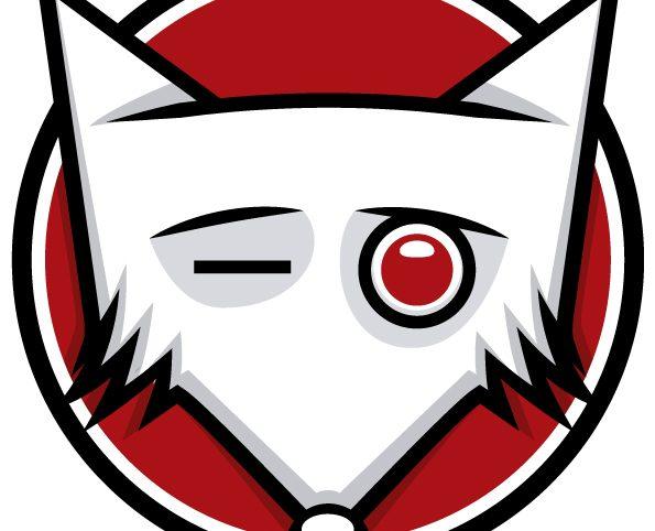 Diseño de logotipo Zorro Andaluz logo
