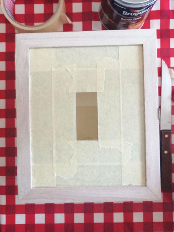 Fotos de proceso del retrato en plastilina VERO LLEGANDO a CORA 1
