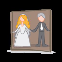 Invitaciones de boda originales y personalizadas