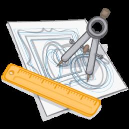 Diseño de logotipos e imagen de marca