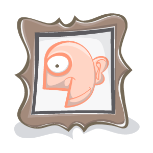Retratos personalizados, caricaturas, regalos originales